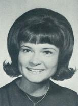 Pamela Kay Davis