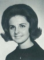 Joan Paula Dorroh (Dolan)
