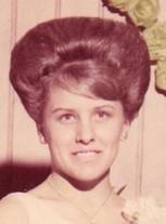 Brenda Jean Galloway