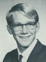 Gary Michael Garson