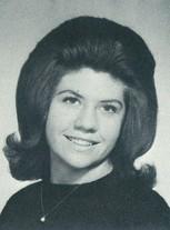 Jackie Gaudard