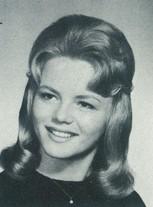 Susan Rae Gooch