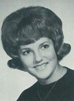 Kathie L. Hallmark (Walker)