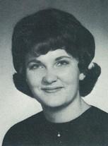 Barbara Hass