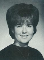 Linda Irene Heyer