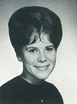 Diana Beth Hinshaw (Shook)