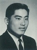 David W. Iwatsuru