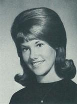Lynne Elaine Lekich