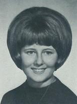 Laura Jane Lennert