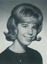 Sylvia Ann Lewis