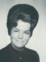 Susan J. Lovell
