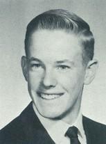 Bob Alan Marble