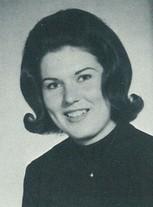 Maryanne T. McCauley