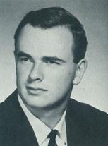 James Calvin McKenzie