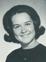 Christine Dianne Melvin