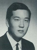 Larry W. Miyoda