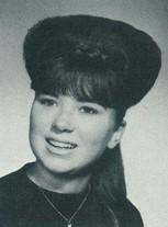 Jeannie E. Modesett