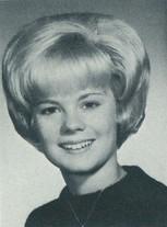 Marcia Sue Montgomery