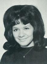 Sally Nava