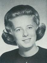 Nancy Lee Neff