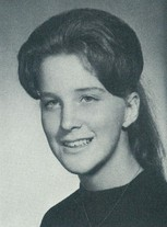 Victoria Elaine Norton