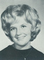Christine Lorraine Olmsted