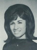 Lynn E. Paramo