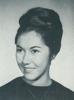 Pamela Parlin (Latremouille)