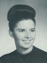 Susan Diane Perry