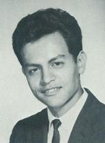 Daniel Garcia Pla