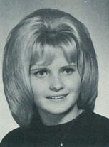 Karen S. Powers
