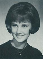Cindy Rieck