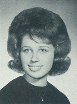 Janice Elaine Riggs