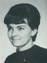 Nora E. Rivero