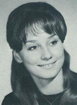 Stephanie Schwaner