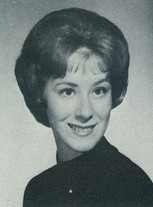 Rebecca Lynn Seal