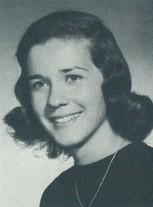 Linda Jean Smith