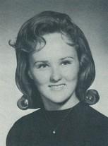 Charlene Ann Stephens