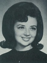 Janie  Sue Thompson