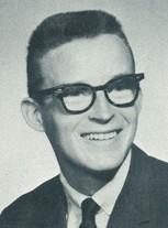 Don L. Tobey