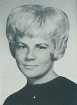 Connie Mae Treachler