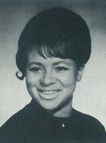 Sandra Dorine Wallace