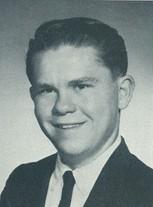 Jim A. Weick