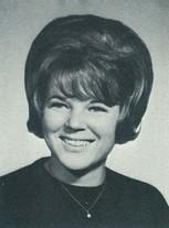 Suzie Wilkins