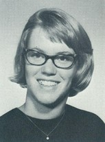 Linda Woestemeyer
