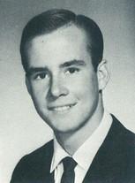 Jim L. Zimmer