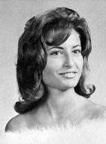 Lorraine Gifford (O'Donnal)