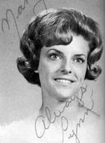 Lynn Schuetz