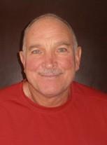 Paul Lamborn