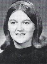 Merrie Garoutte